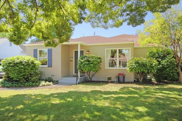 5658 8th Avenue, Sacramento, CA - USA (photo 1)