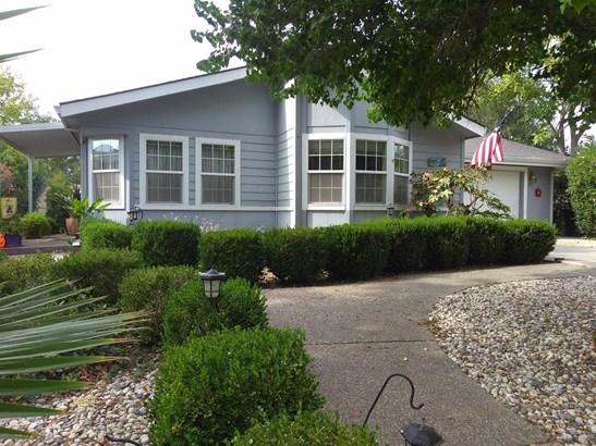 6221 Oak Lakes Lane, Citrus Heights, CA - USA (photo 2)