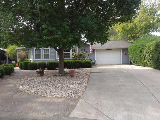 6221 Oak Lakes Lane, Citrus Heights, CA - USA (photo 3)