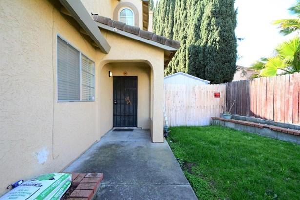 120 Majorca Circle, Sacramento, CA - USA (photo 3)