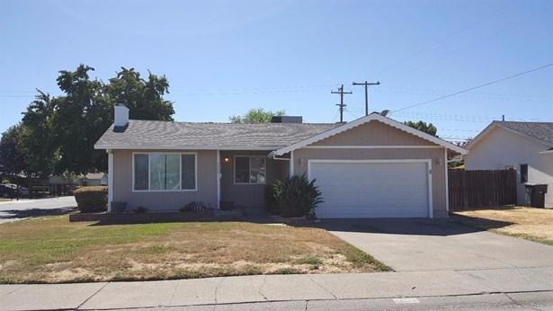 5440 Ethel Way, Sacramento, CA - USA (photo 1)