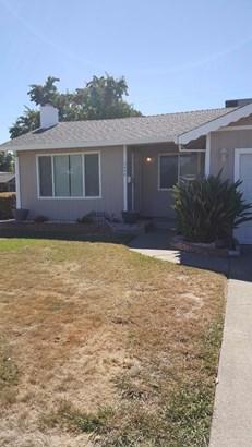 5440 Ethel Way, Sacramento, CA - USA (photo 2)