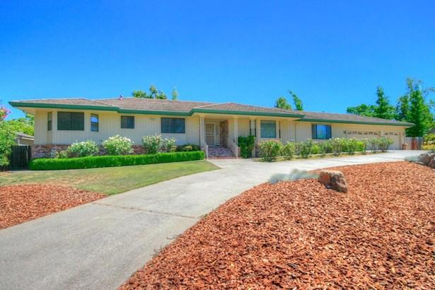 11170 Meadow Brook Drive Drive, Auburn, CA - USA (photo 1)