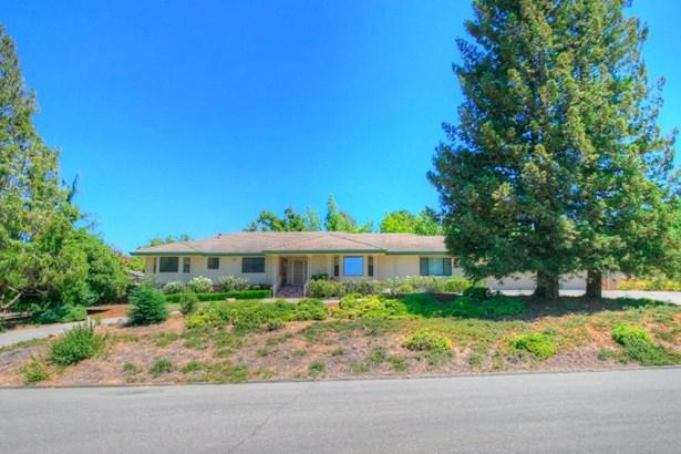 11170 Meadow Brook Drive Drive, Auburn, CA - USA (photo 2)