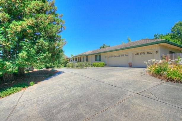 11170 Meadow Brook Drive Drive, Auburn, CA - USA (photo 3)