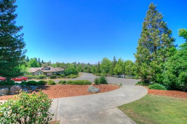 11170 Meadow Brook Drive Drive, Auburn, CA - USA (photo 4)