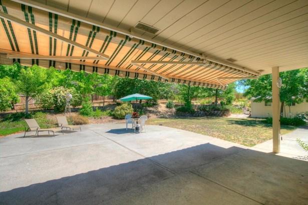 11170 Meadow Brook Drive Drive, Auburn, CA - USA (photo 5)