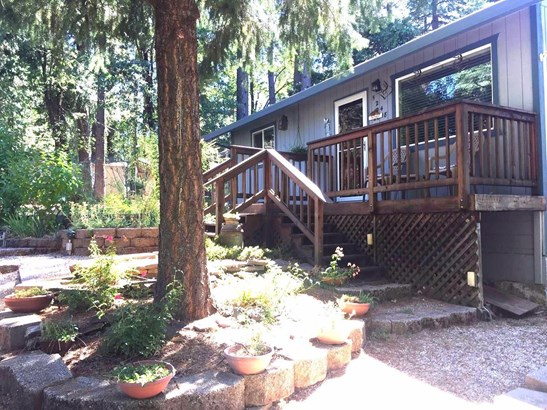 5248 Doe View Place, Pollock Pines, CA - USA (photo 1)