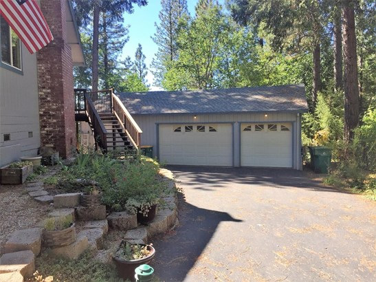 5248 Doe View Place, Pollock Pines, CA - USA (photo 2)