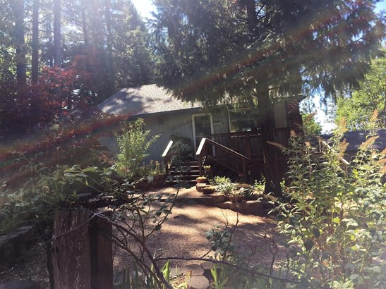 5248 Doe View Place, Pollock Pines, CA - USA (photo 3)