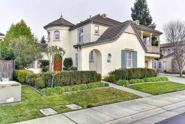 430 Lanfranco Circle, Sacramento, CA - USA (photo 1)
