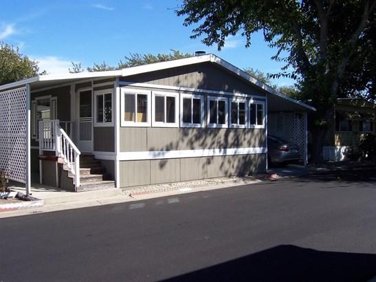 3901 Lake Road 114, West Sacramento, CA - USA (photo 1)