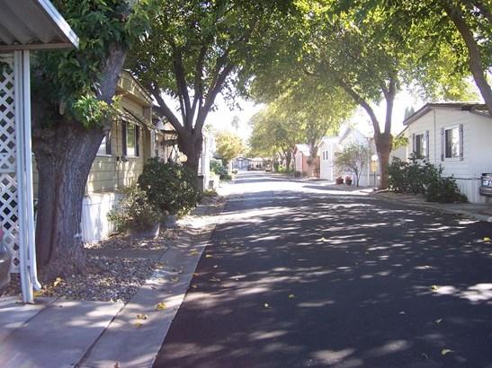 3901 Lake Road 114, West Sacramento, CA - USA (photo 2)