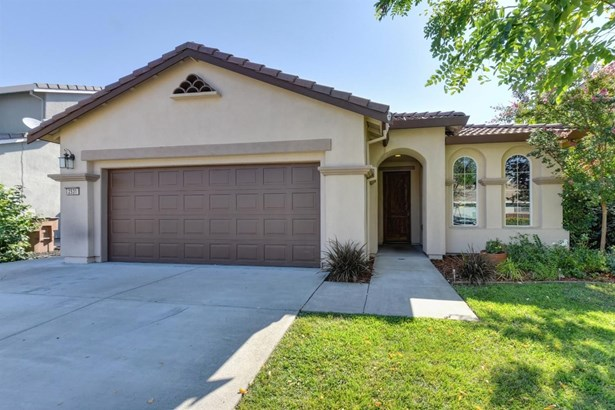 2531 Dinis Cottage Way, Lincoln, CA - USA (photo 1)