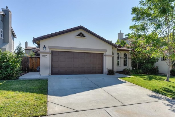 2531 Dinis Cottage Way, Lincoln, CA - USA (photo 2)