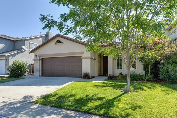 2531 Dinis Cottage Way, Lincoln, CA - USA (photo 3)