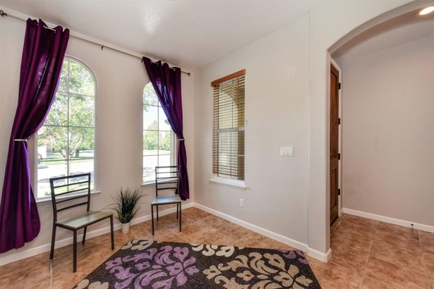 2531 Dinis Cottage Way, Lincoln, CA - USA (photo 4)