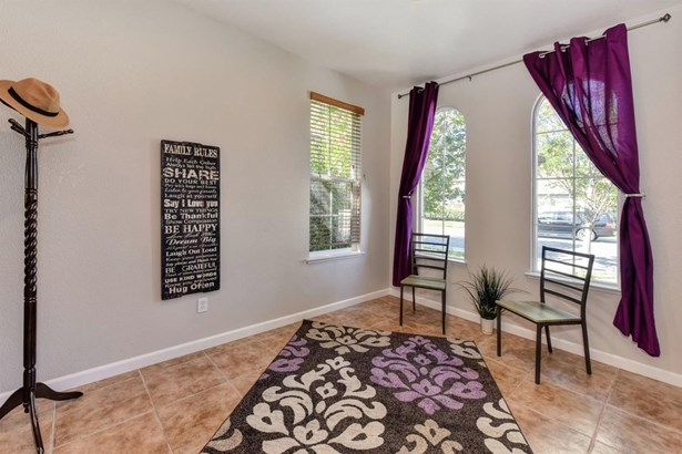 2531 Dinis Cottage Way, Lincoln, CA - USA (photo 5)