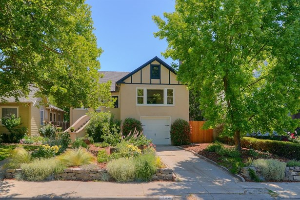 855 36th Street, Sacramento, CA - USA (photo 1)
