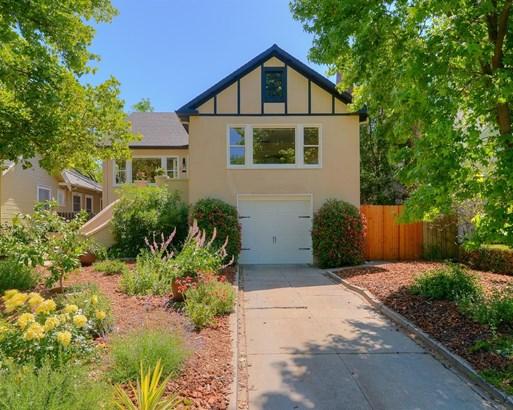 855 36th Street, Sacramento, CA - USA (photo 2)