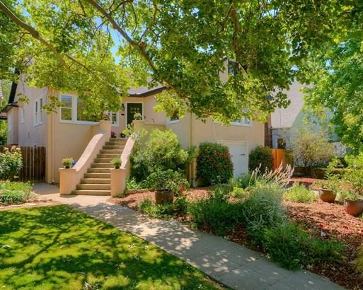 855 36th Street, Sacramento, CA - USA (photo 4)