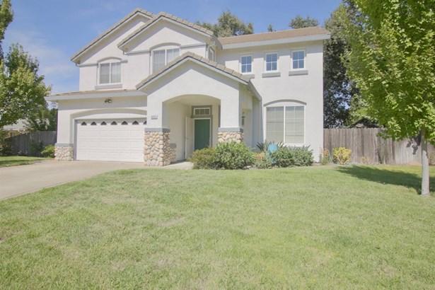 6055 Shirley Avenue, Carmichael, CA - USA (photo 1)
