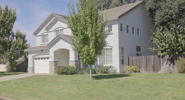 6055 Shirley Avenue, Carmichael, CA - USA (photo 3)