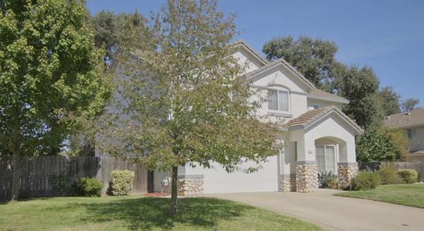 6055 Shirley Avenue, Carmichael, CA - USA (photo 4)