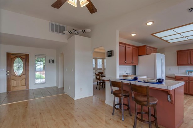 3485 Paydirt Drive, Placerville, CA - USA (photo 2)