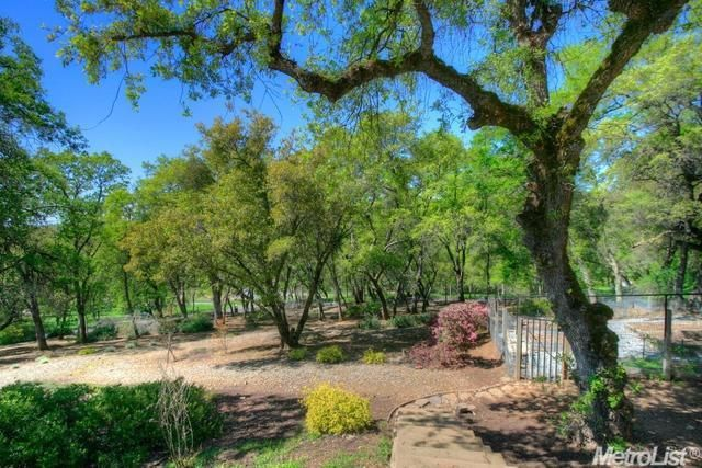 2045 Toscana Place, Auburn, CA - USA (photo 4)