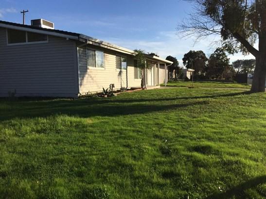 6201 Sun River Drive, Sacramento, CA - USA (photo 3)