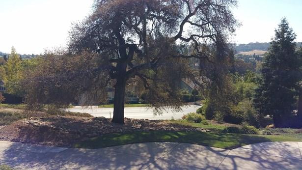 3609 Devon Way, El Dorado Hills, CA - USA (photo 3)