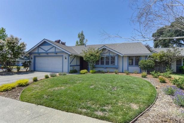 1008 Northridge Drive, Roseville, CA - USA (photo 2)