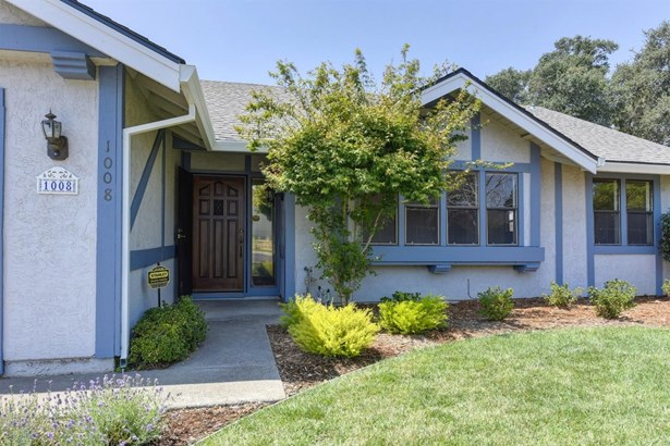 1008 Northridge Drive, Roseville, CA - USA (photo 3)
