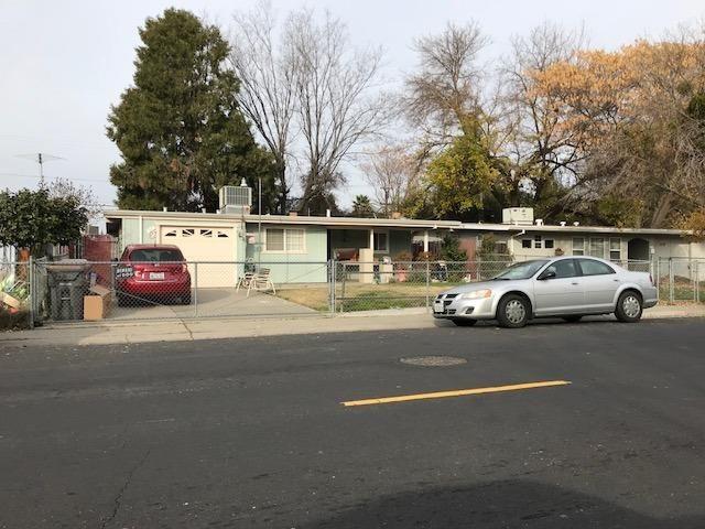 1232 Hobson Avenue, West Sacramento, CA - USA (photo 1)