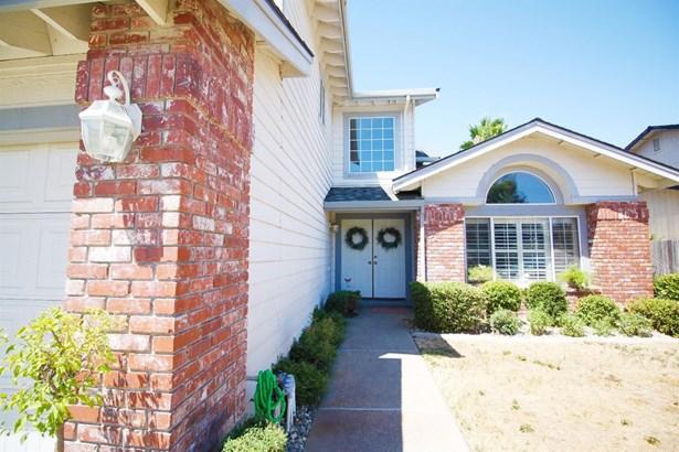 8809 Inisheer Way, Sacramento, CA - USA (photo 3)