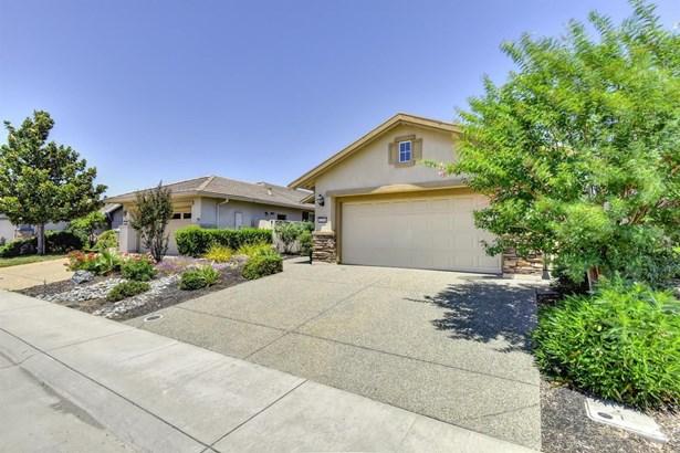 1238 Tarapin Lane, Lincoln, CA - USA (photo 2)