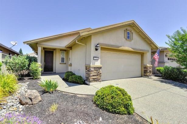 1238 Tarapin Lane, Lincoln, CA - USA (photo 4)