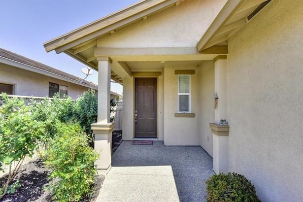 1238 Tarapin Lane, Lincoln, CA - USA (photo 5)