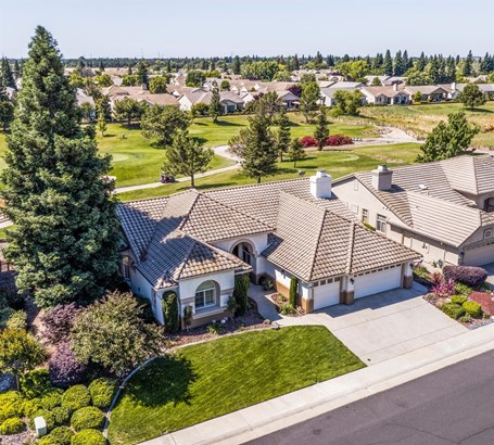 7520 Whistlestop Way, Roseville, CA - USA (photo 1)