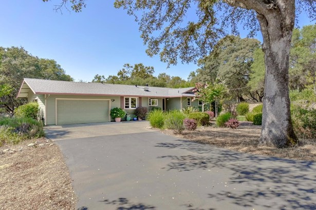 1900 Deer Valley Road, Rescue, CA - USA (photo 2)