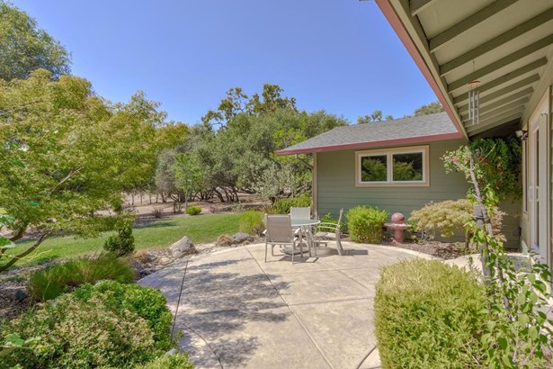 1900 Deer Valley Road, Rescue, CA - USA (photo 4)