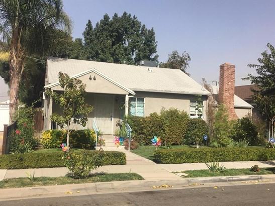 525 West Emerson Avenue, Tracy, CA - USA (photo 1)