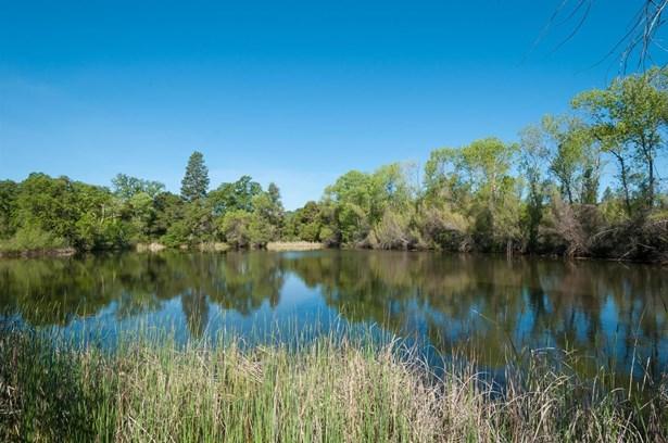 0 Carlson Drive, Shingle Springs, CA - USA (photo 1)
