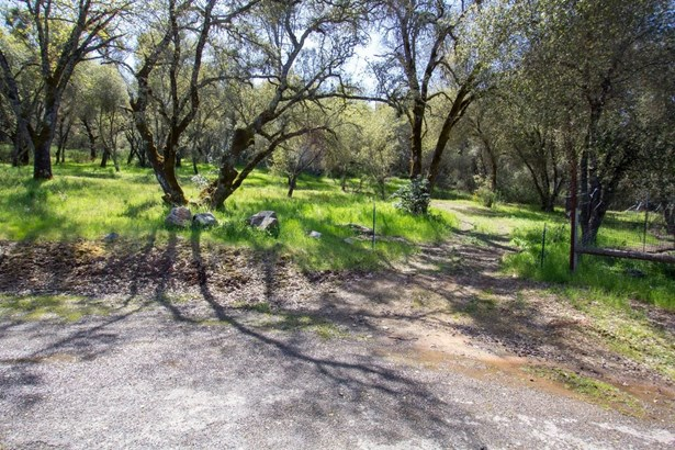 0 Jacobs Creek, Lotus, CA - USA (photo 3)