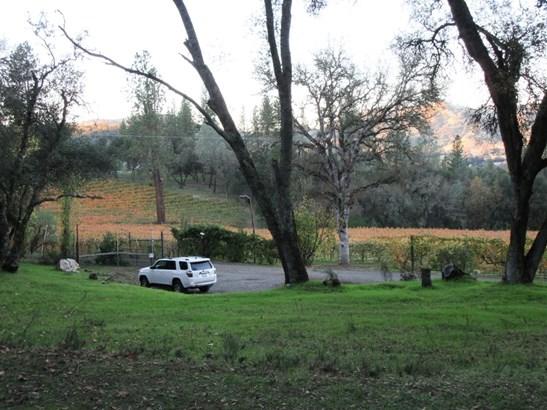 0 Jacobs Creek, Lotus, CA - USA (photo 5)