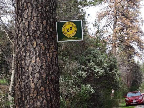 0 0 Geisendorfer Road Road, Colfax, CA - USA (photo 4)
