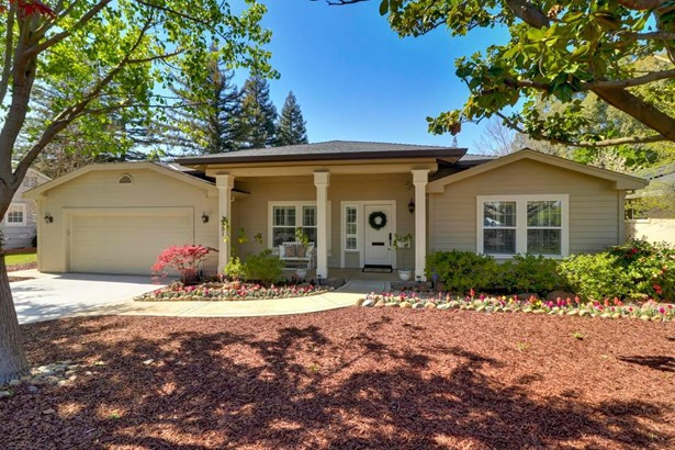 1451 Joby Lane, Sacramento, CA - USA (photo 2)