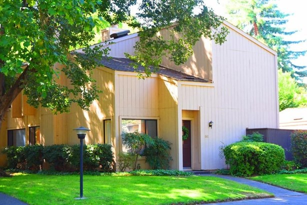 941 Vanderbilt Way, Sacramento, CA - USA (photo 1)