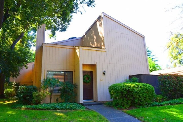941 Vanderbilt Way, Sacramento, CA - USA (photo 3)